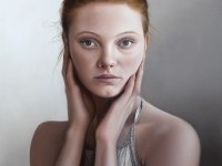 Mary-Jane-Ansell-Paintings (1)